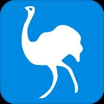 鴕鳥酒店預訂