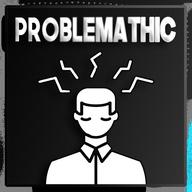 ProbleMathic