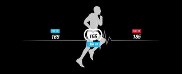 運動健康計步app