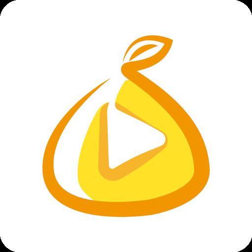 吉柚小視頻 v1.0.0