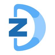 ZDCoin交易所