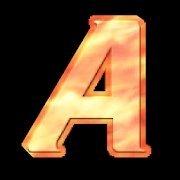 Arcadenoid