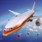 飛機起飛模擬器 v1.0