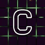 CritterBits