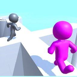 油漆路径3D