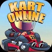 Kart Racing Online