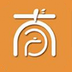 乐享镇宁 v5.3.1