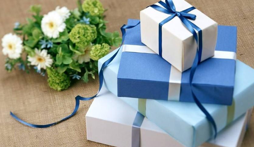 生日礼物挑选app