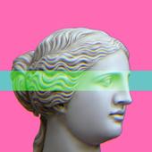 vaporgram