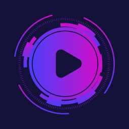 imVideo视频赚钱