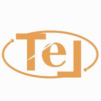 特斯拉TEL挖矿