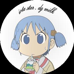 牛奶二次元