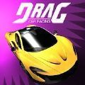Drag Car Racing v10.2