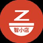 智智小店 v1.0.14
