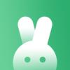 BTR比特兔 v1.0.0