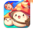 彩虹村冒险 v1.0