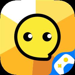 Q玩小游戏 v1.1.5