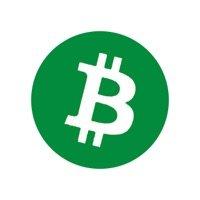 Bitcon Info