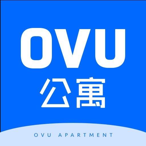 OVU公寓 v1.0.0
