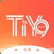 Tiyo交友