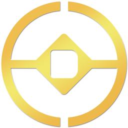铜钱钱包 v1.0