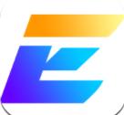 ETEC v1.0.0