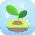 专注植物 v1.0.2