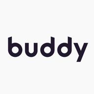 Buddy帮帮