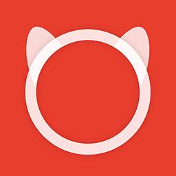 橘猫盒子 v1.1.8