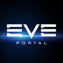 EVE Portal 2019