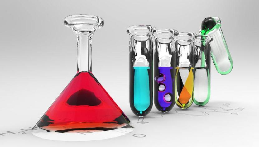 好用的化學軟件有哪些