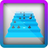 最新楼梯 v1.4