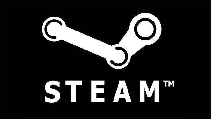 steam移植到手机上的游戏