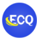 ECQ通证