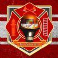 消防员之火焰消防战士