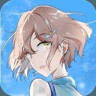 时忆Sweet Spark v1.1.5