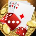 八品棋牌 v1.0.3