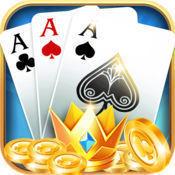 可玩棋牌 v1.0.3