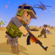 Battle Sims v1.0