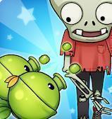 plant beat zombies v1.0.4