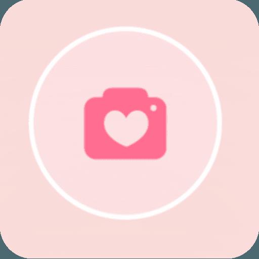 颜彩相机 v3.0.3