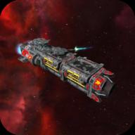 星际探险 v3.2.2