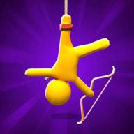 绳箭 v1.0.4