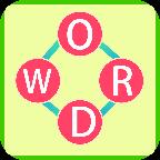 疯狂连单词 v1.0.0