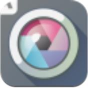 镜像图片编辑器