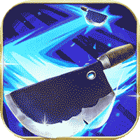 超级飞刀BT版