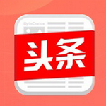 微信登录的赚钱app