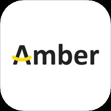 Amber海淘商城