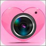 美顏照相機