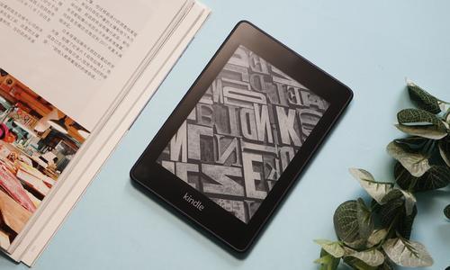 能够免费阅读的优质阅读神器app